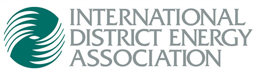 Logo - International District Energy Association